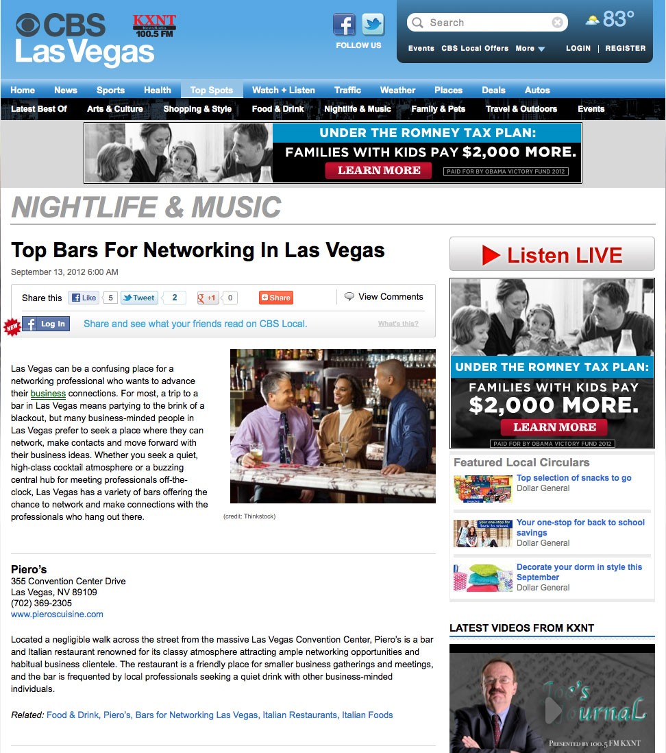 top-bar-for-networking