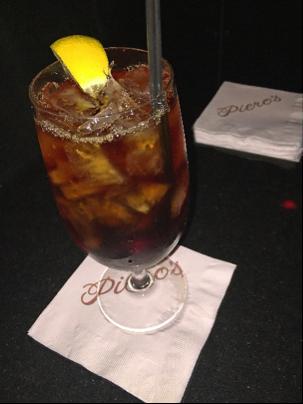 Cocktails8